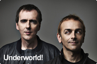 UNDERWORLD AND BEIRUT ADDED TO EXIT FESTIVAL 2011