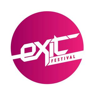 Exit Festival presents the worlds best electronic artists for 2011