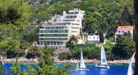 Hotel More, Dubrovnik
