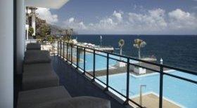 Vidamar Resorts Madeira, Funchal