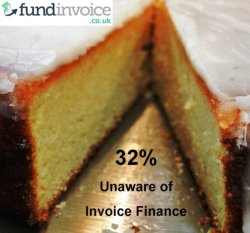 1 In 3 Unaware Of Invoice Finance