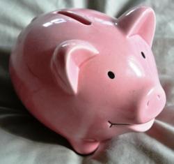 Help moving invoice finance companies
