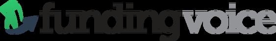 FundingVoice Magazine