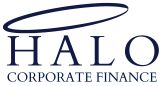 Halo Corporate Finance