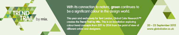 Trend Trail by Mix